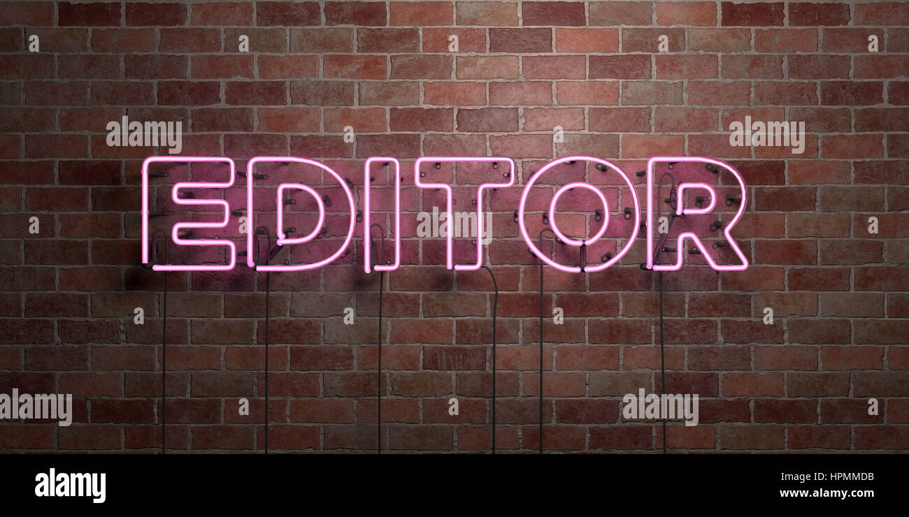 Picture Editor Stock Photos & Picture Editor Stock Images