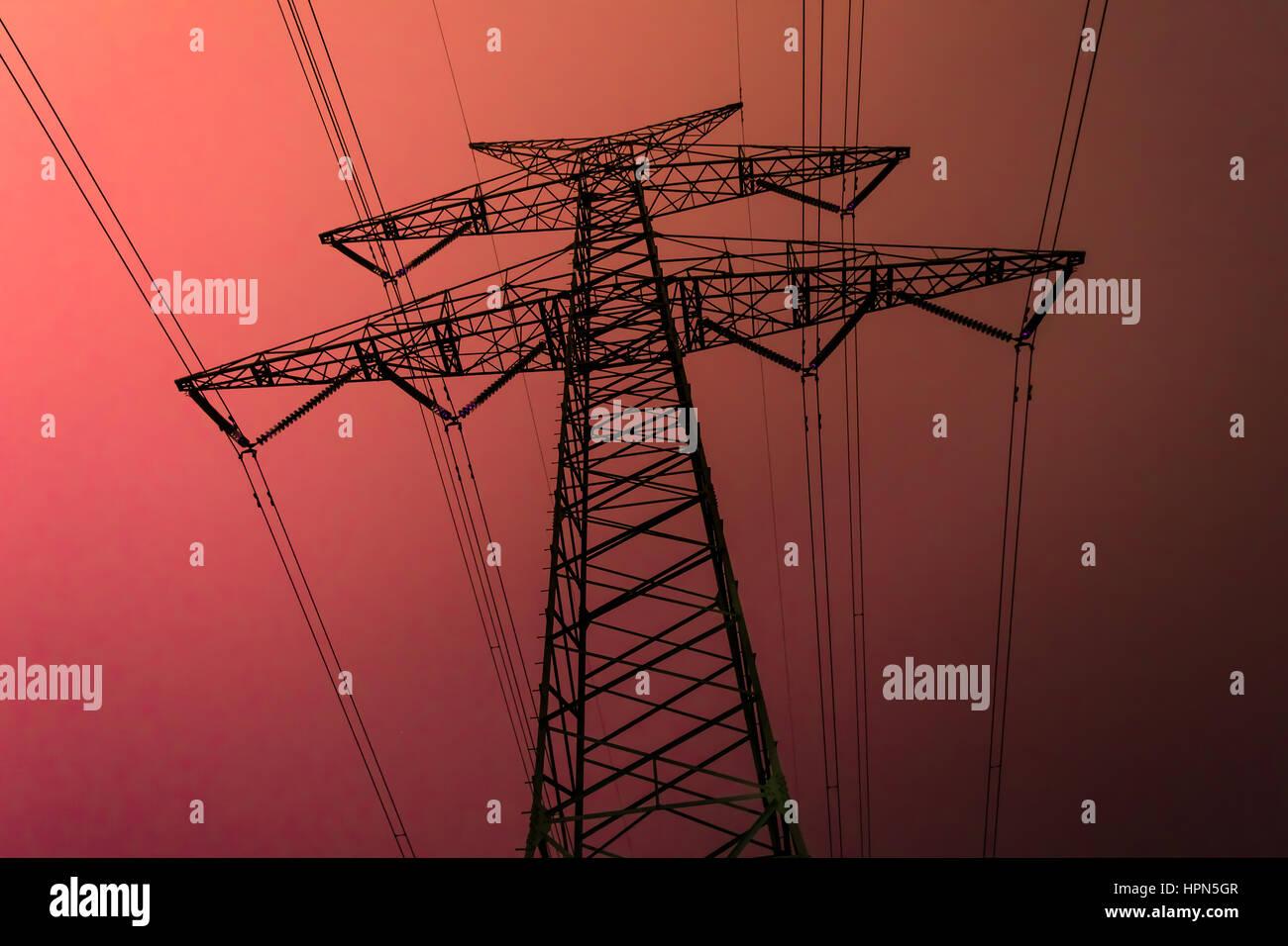 Current Mast Stock Photos & Current Mast Stock Images - Alamy