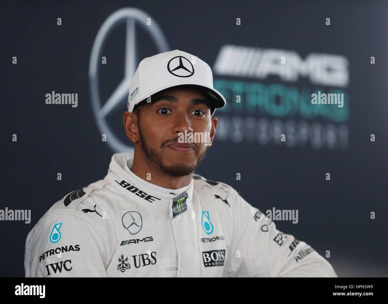 Lewis Hamilton Stock Photos Amp Lewis Hamilton Stock Images