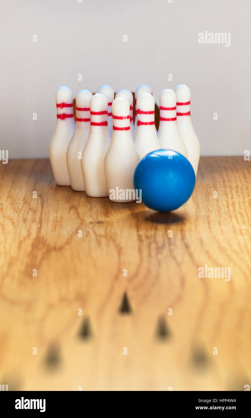 Winsome Bowling Pins Winsome Bowling Pins Suppliers and