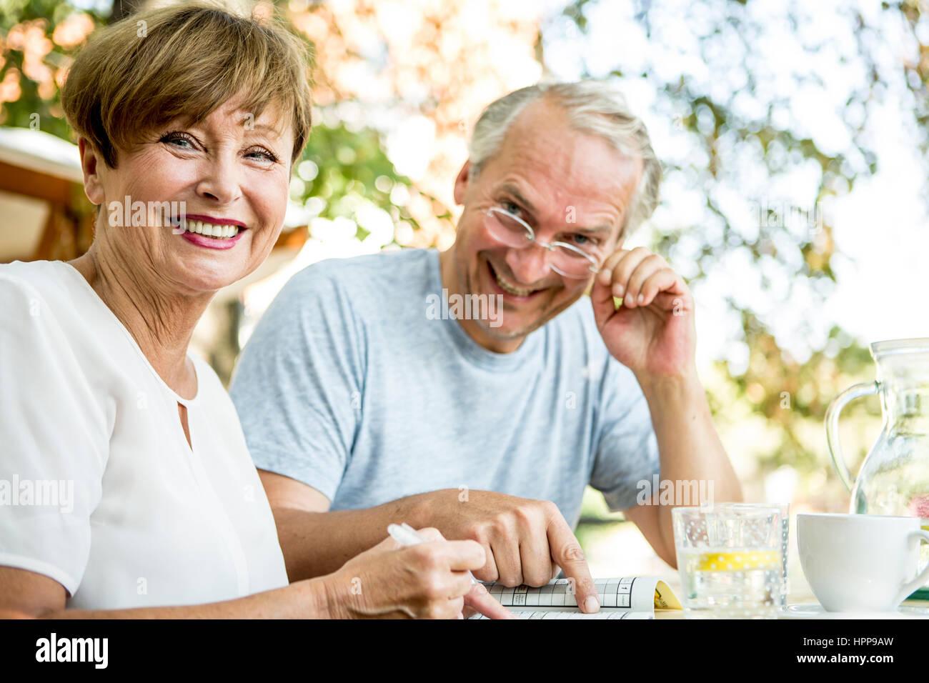 No Register Best Rated Senior Dating Online Websites