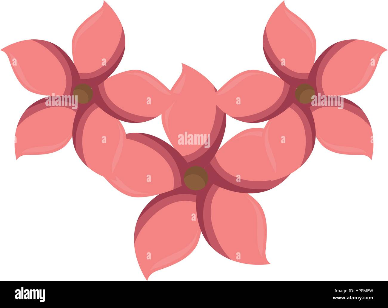 Multicolored Stock Vector Images - Alamy