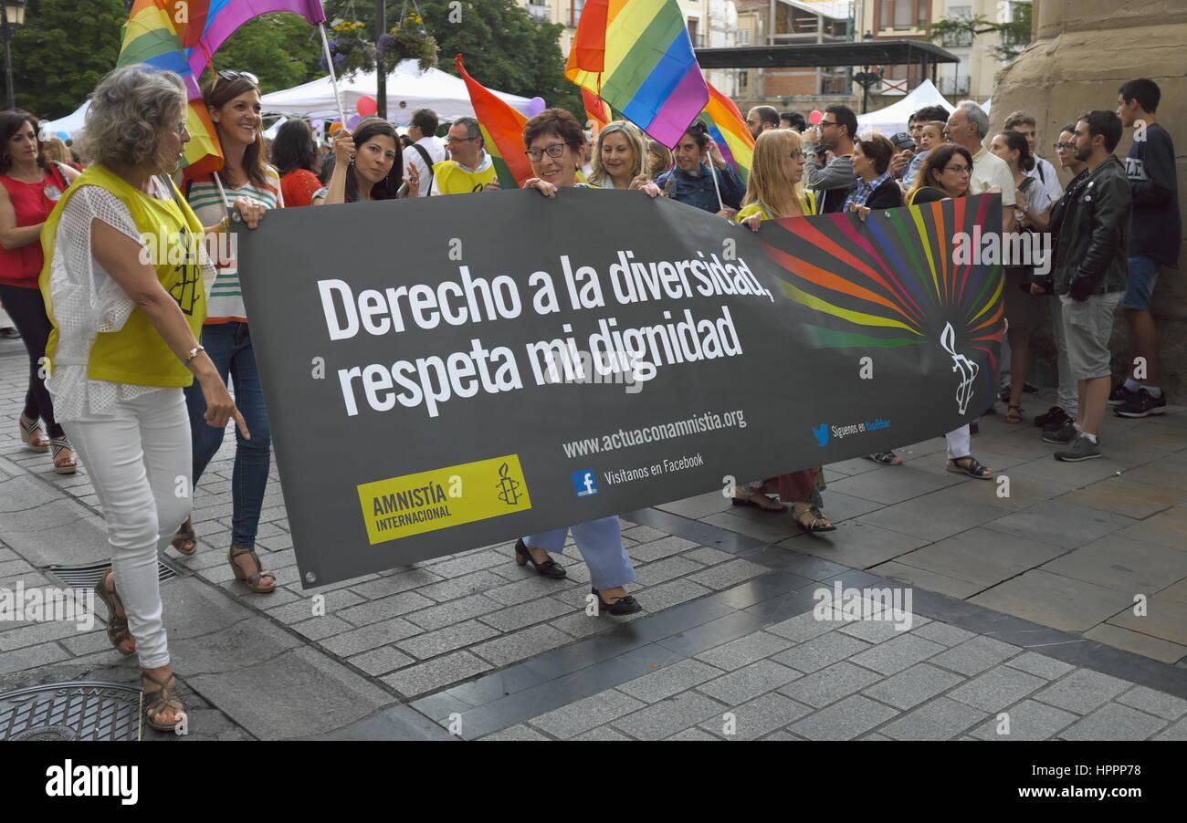 'No es momento de hablar de Igualdad' | El Independiente de Granada