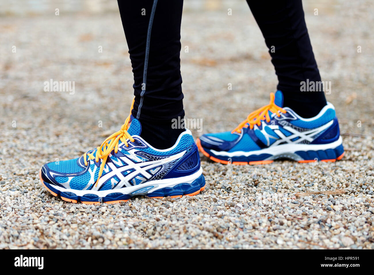check out f2756 1885a Race Walking Competition Feet Stock Photos & Race Walking ...