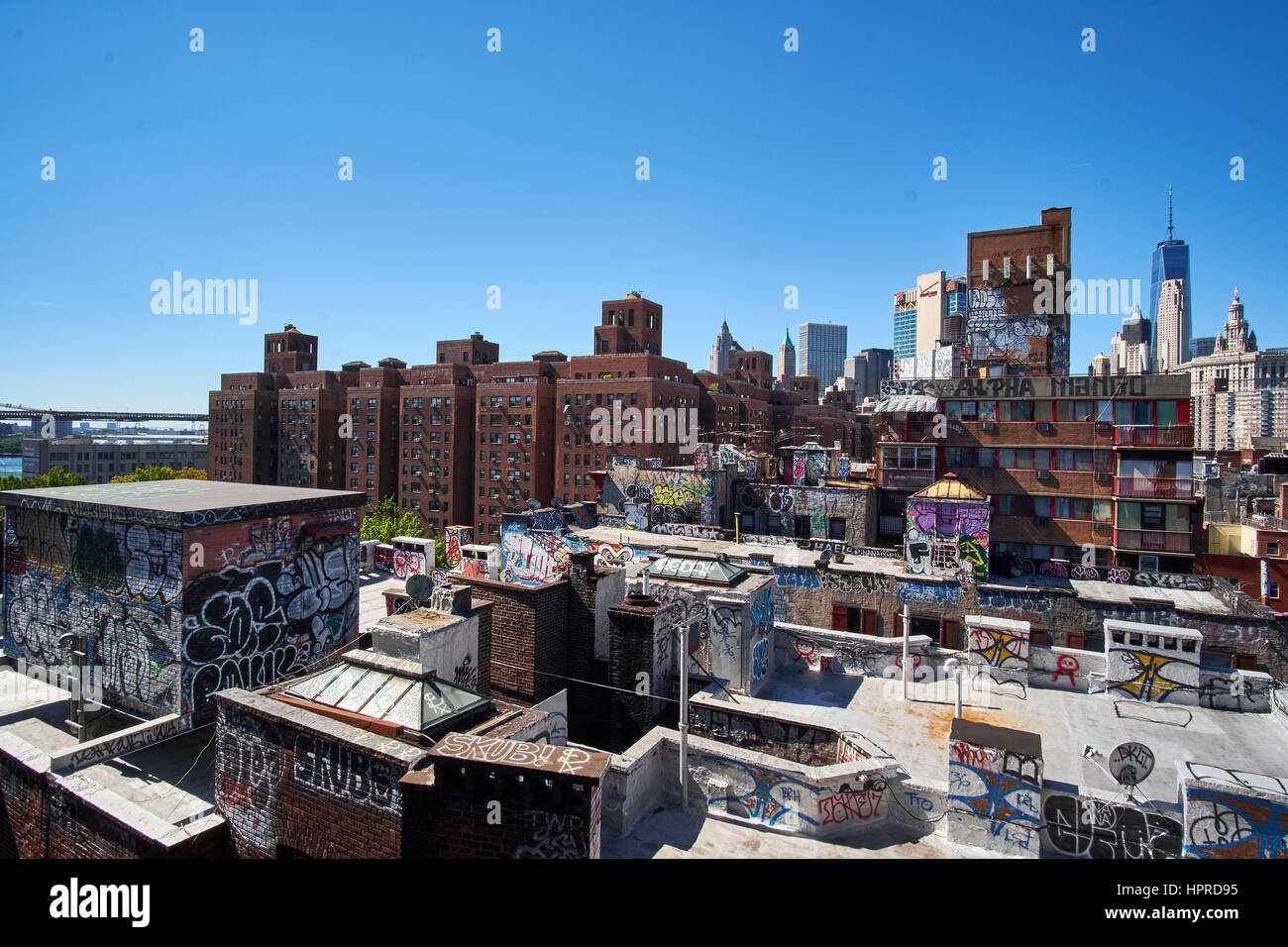 New York Slum Stock Photos Amp New York Slum Stock Images