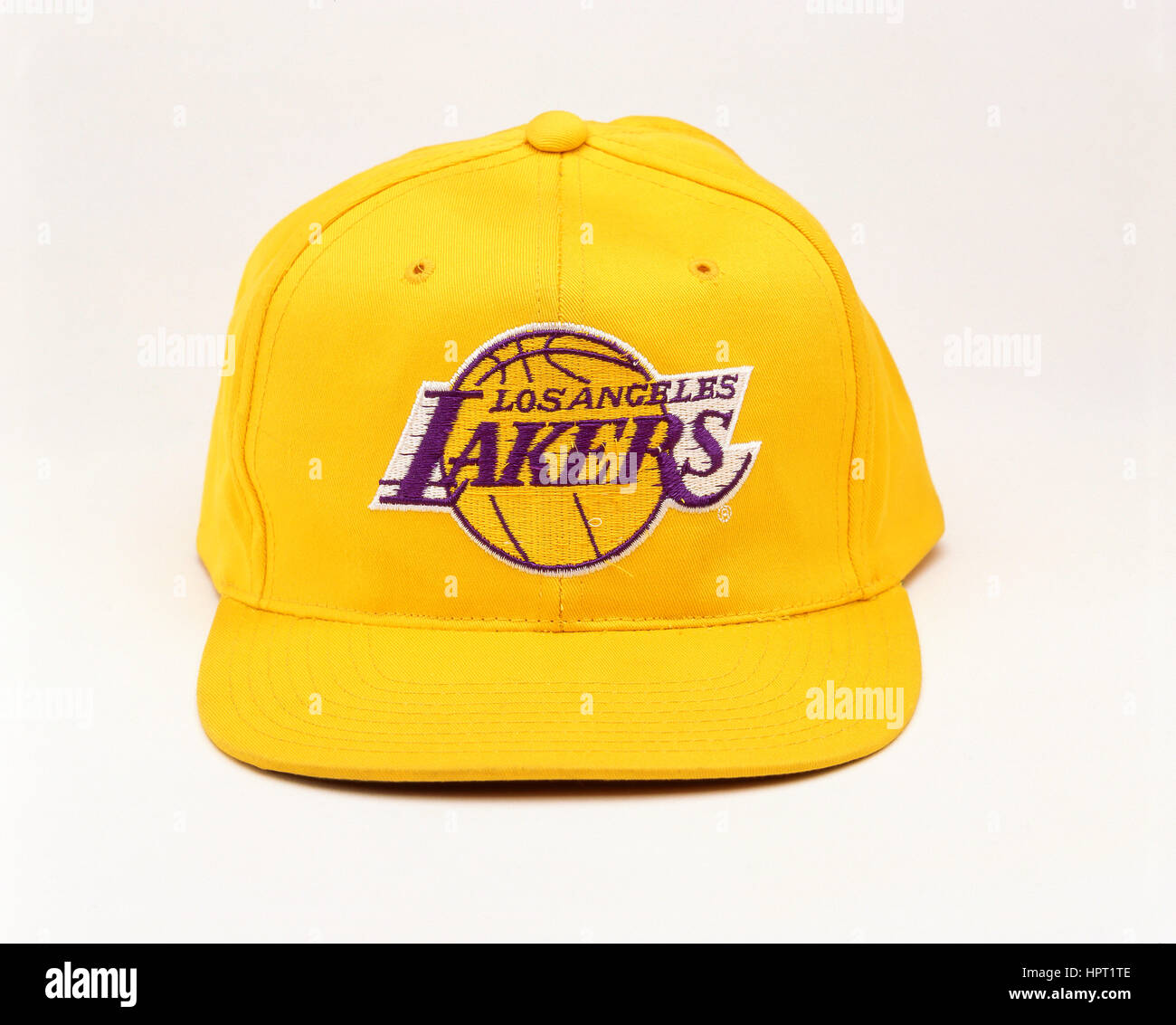 28793a2d524 Los Angeles Lakers Stock Photos   Los Angeles Lakers Stock Images ...