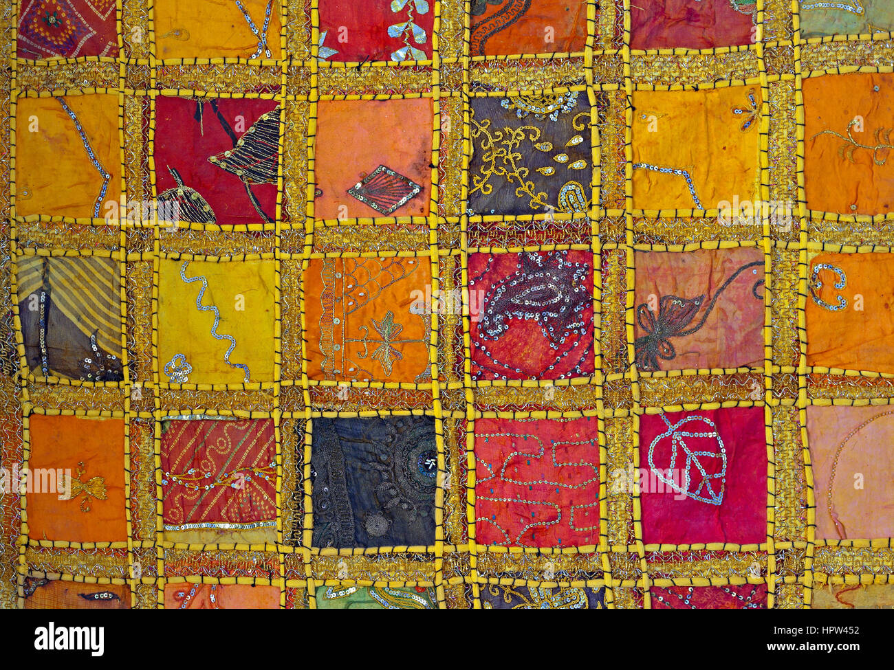 Wall Hanging Tapestry Stock Photos Amp Wall Hanging Tapestry