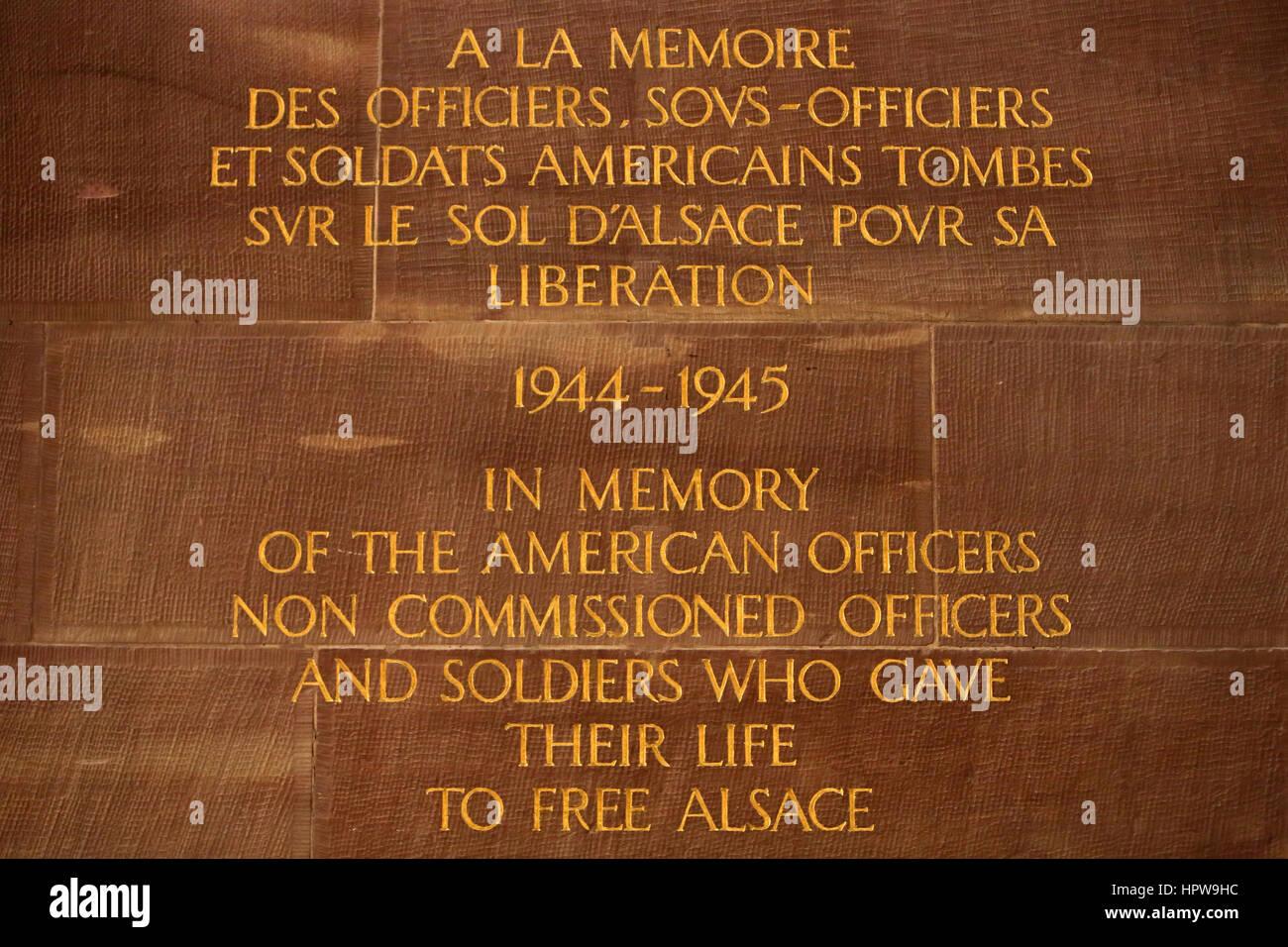 Sous officers et soldats bernex webcam