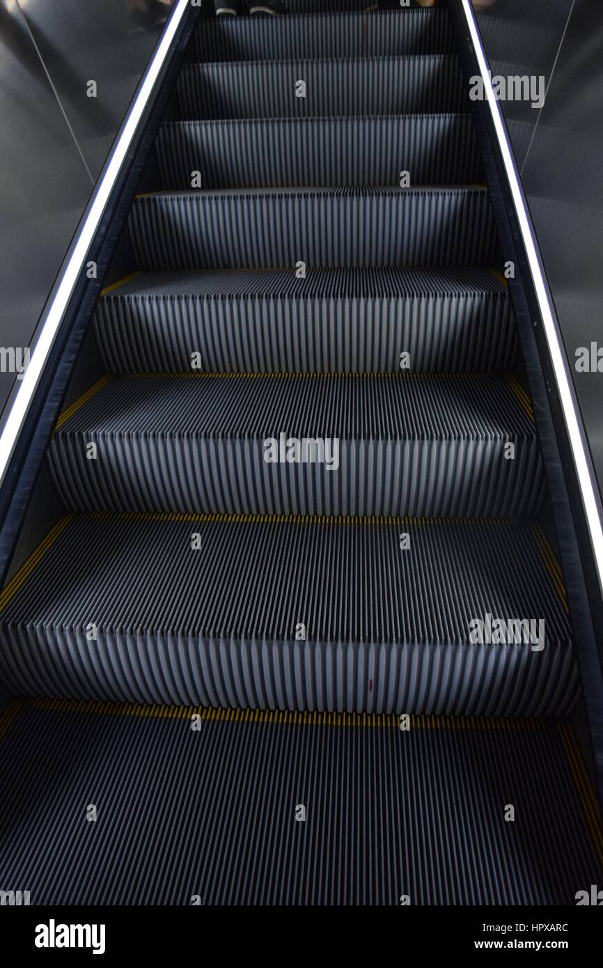 Moveable Stairs Stock Photos U0026 Moveable Stairs Stock Images ...