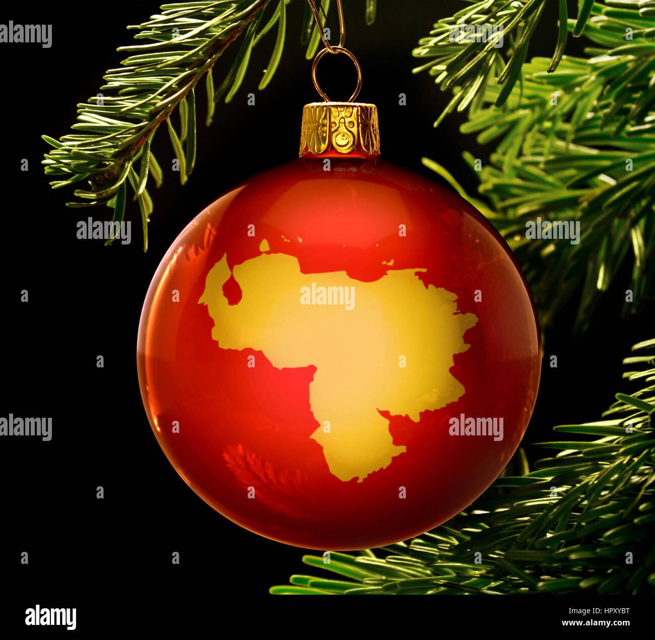 Venezuela Christmas Stock Photos Amp Venezuela Christmas