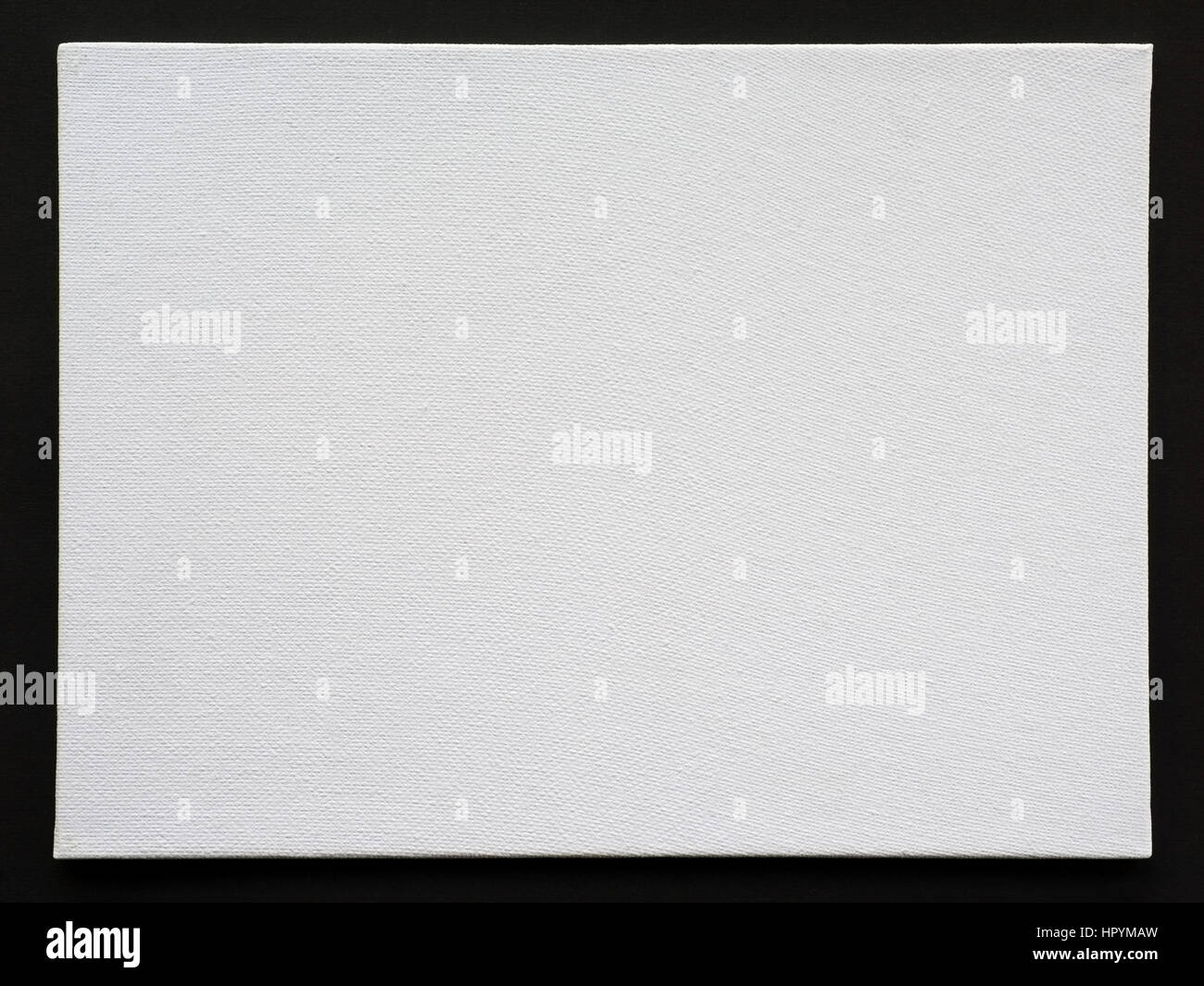 Blank Canvas Frame Stock Photos & Blank Canvas Frame Stock Images ...