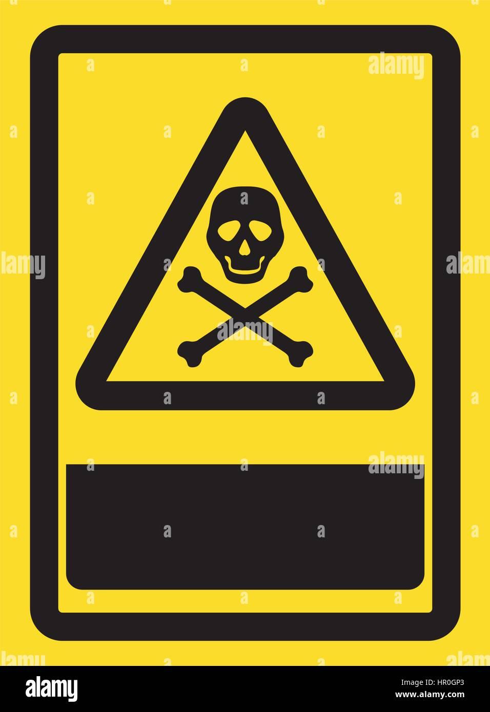 edge yellow caution sign - HD956×1390