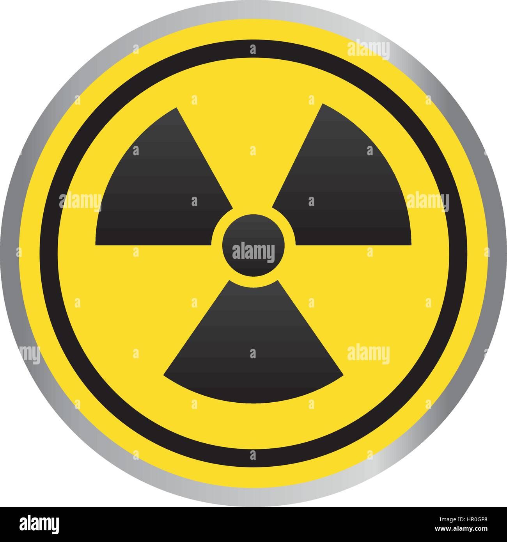 edge yellow caution sign - HD1300×1389
