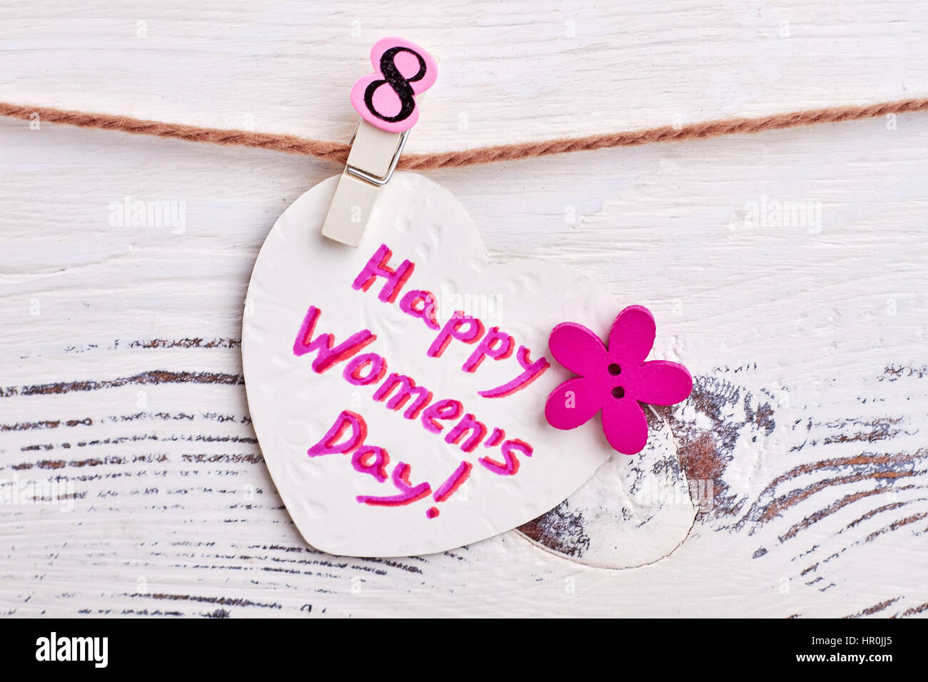 Heart shaped greeting card international womens holiday stock heart shaped greeting card international womens holiday m4hsunfo