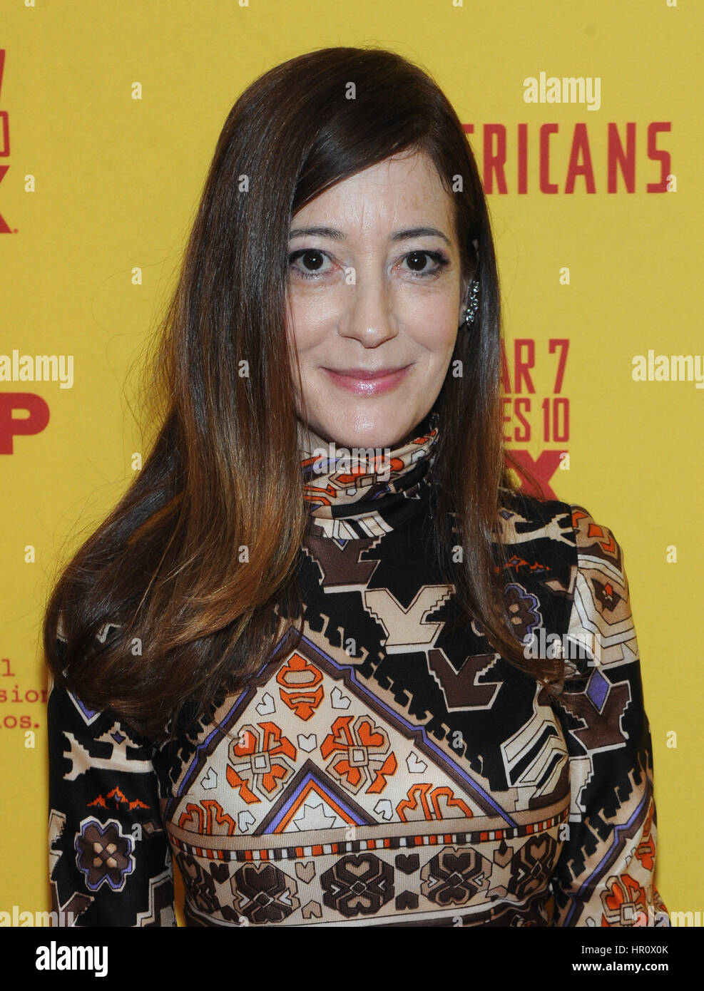 Wafah Dufour,Katherine Heigl born November 24, 1978 (age 39) XXX pics Marlyne Barrett,Sheeri Rappaport