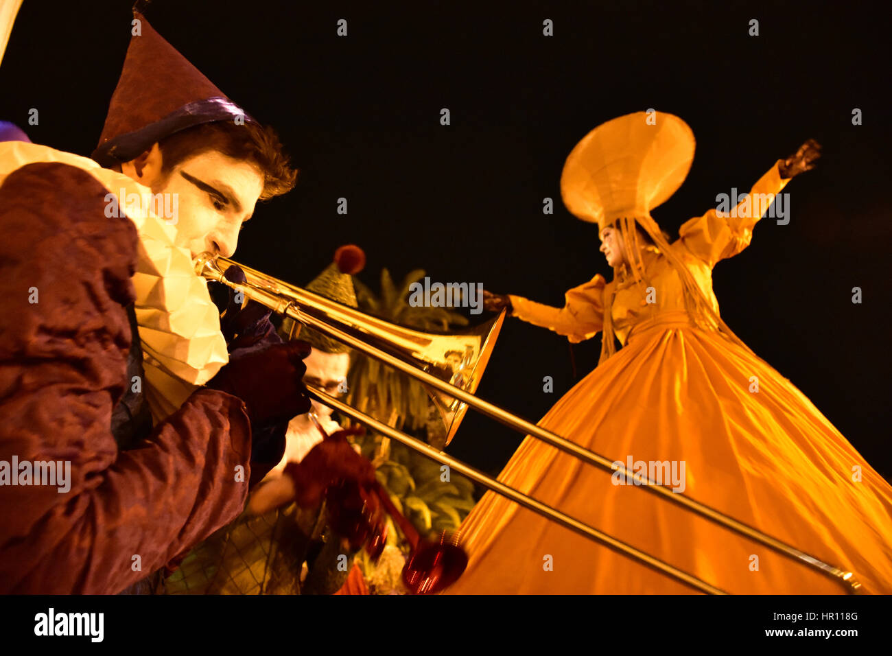 carnibal stock photos carnibal stock images alamy