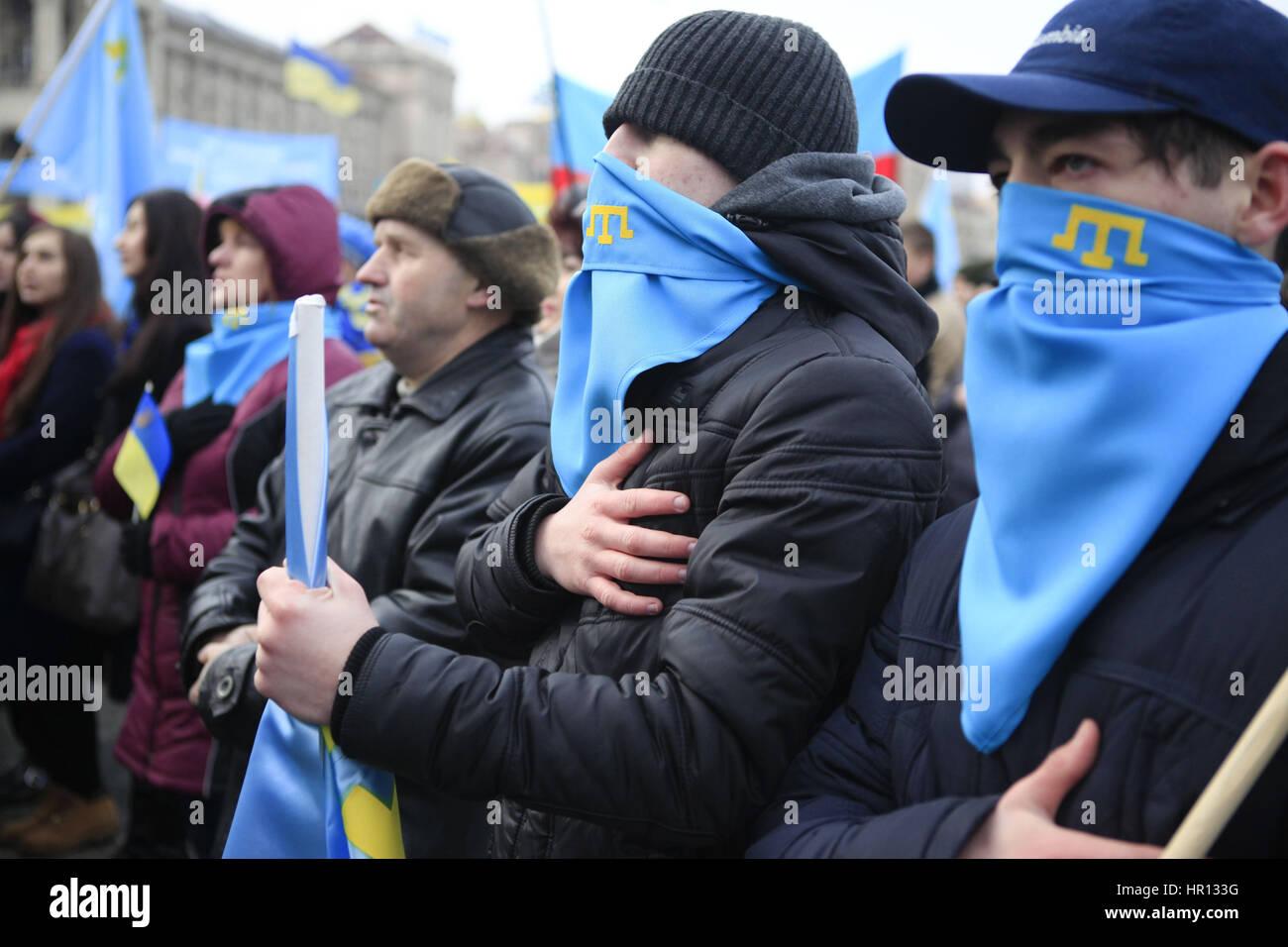 Tatar хостинг недорогой хостинг с сайтом