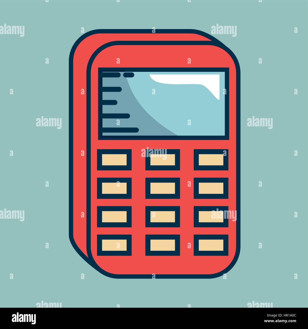 Math Digital Art Stock Photos & Math Digital Art Stock Images - Alamy