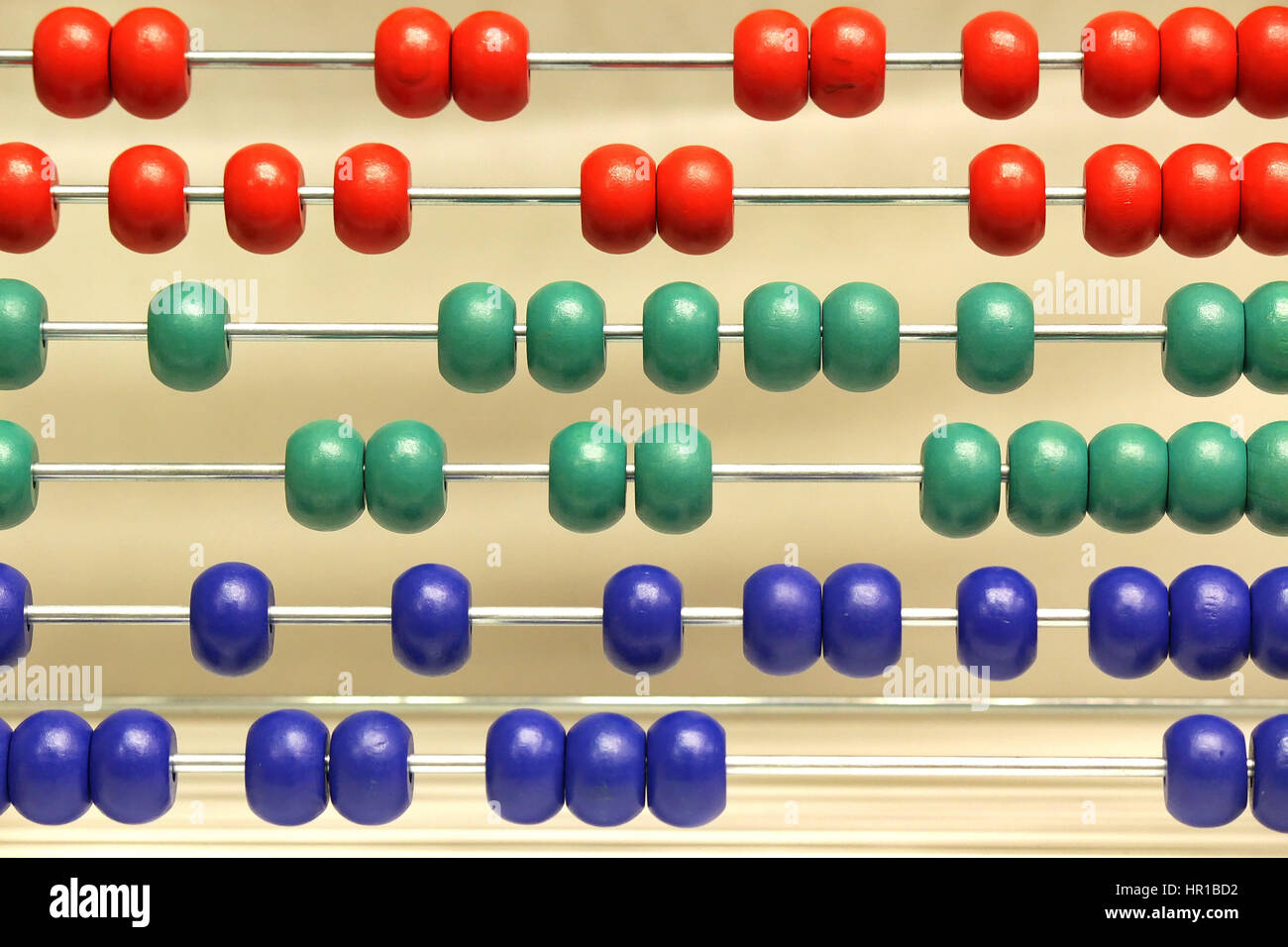 Exelent Abacus Wall Art Festooning - Wall Art Collections ...