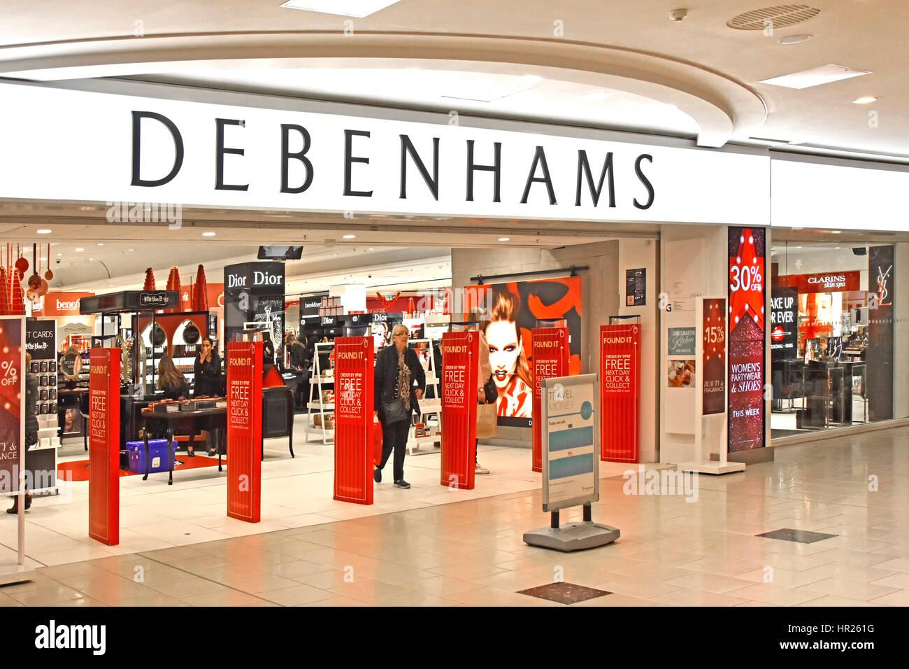 Shop zales outlet online