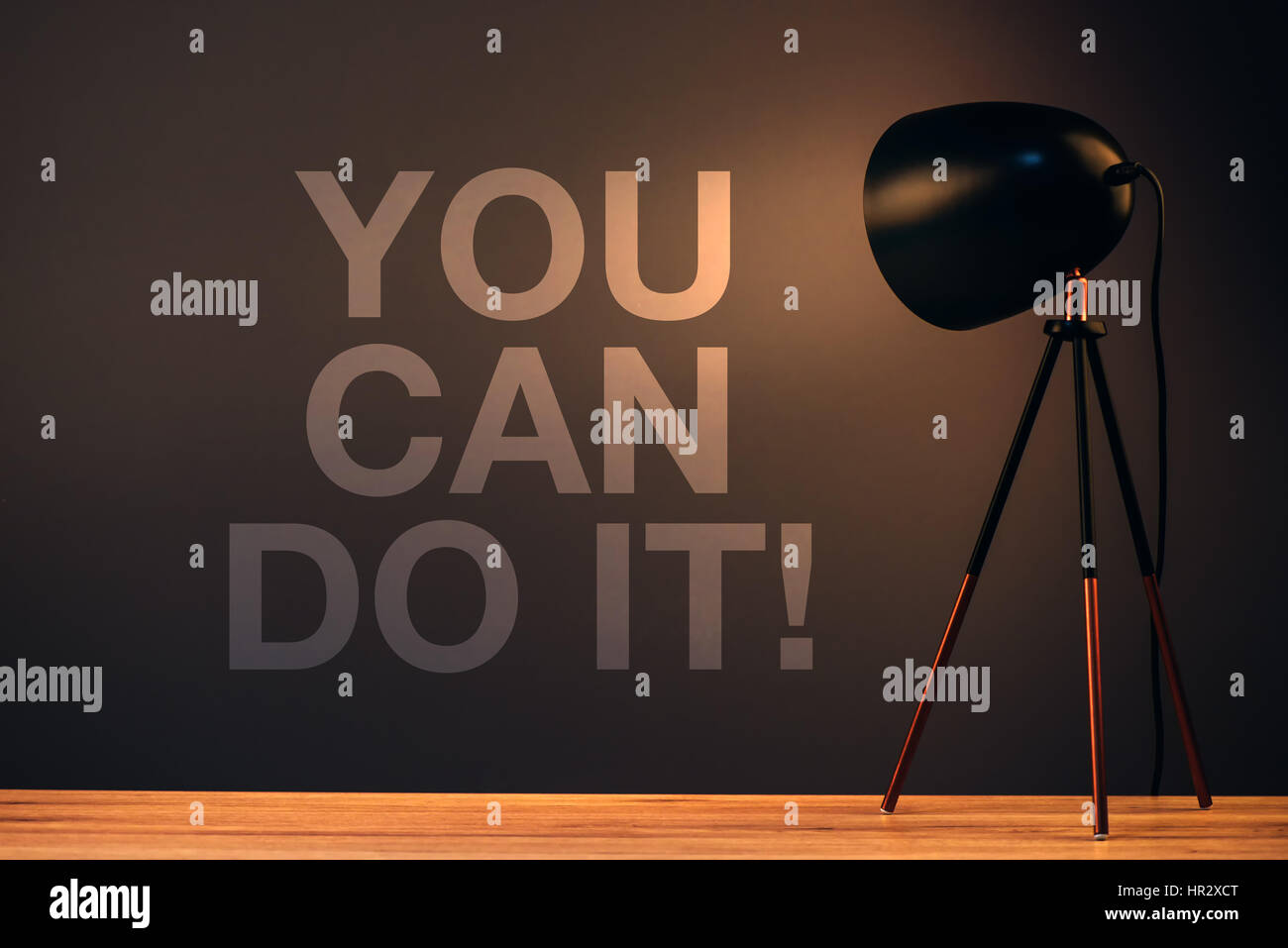 Motivational Quote Stock Photos & Motivational Quote Stock