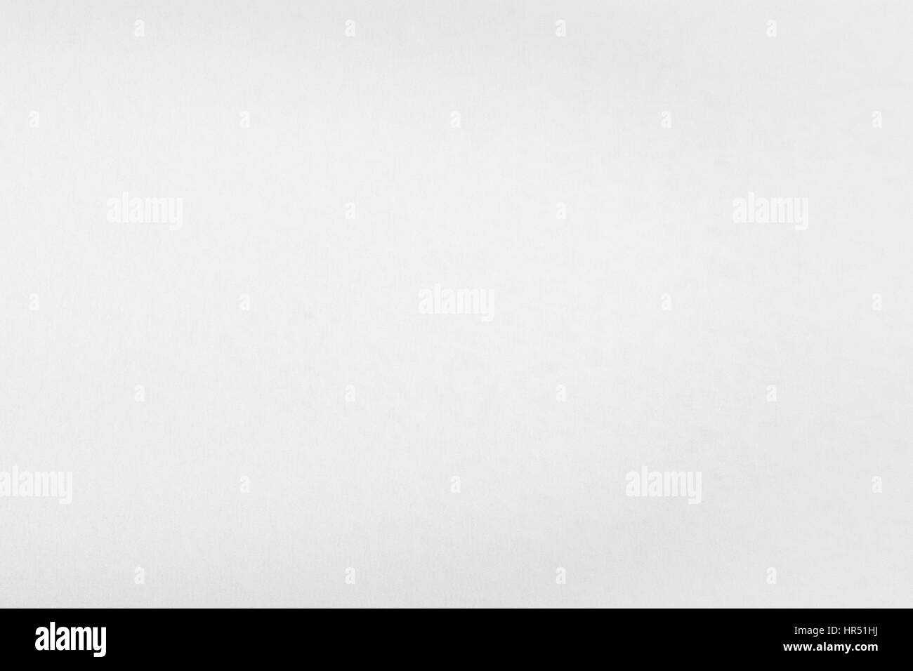 White abstrast natural texture - Stock Image
