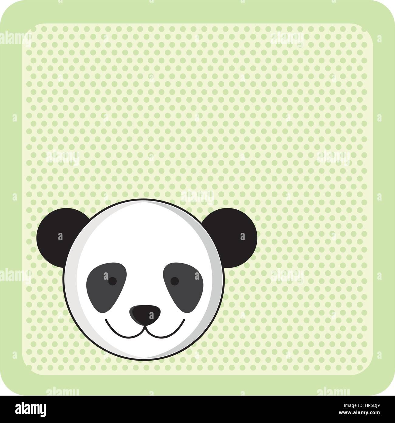Panda Art Stock Photos Panda Art Stock Images Alamy