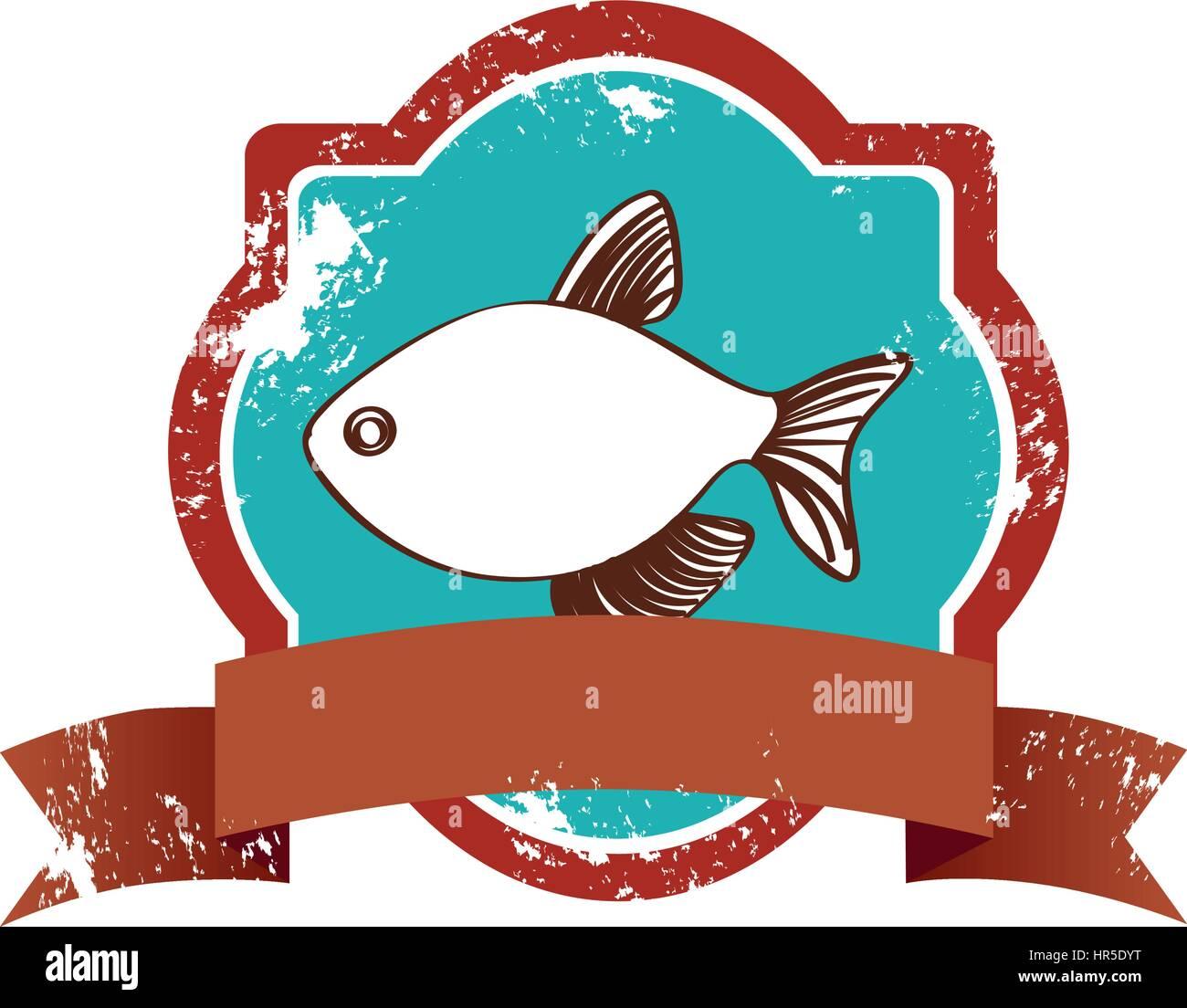 Red Fish Cartoon Stock Photos & Red Fish Cartoon Stock Images - Alamy