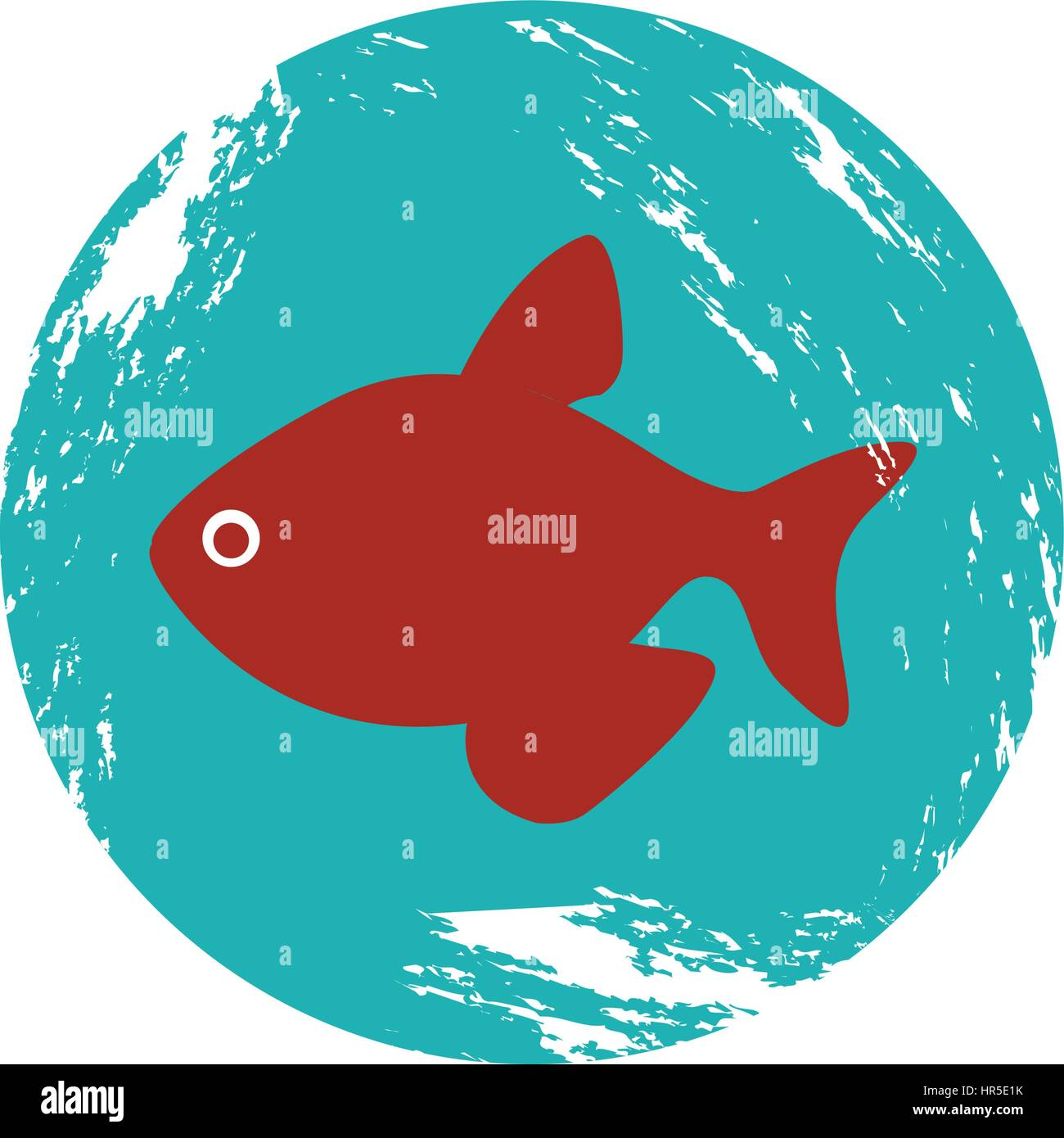 Blue Marlin Illustration Stock Photos & Blue Marlin Illustration ...
