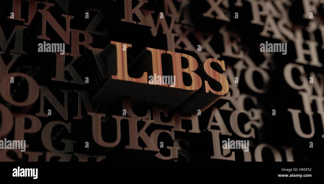 Ad Libs Stock Photos & Ad Libs Stock Images - Alamy