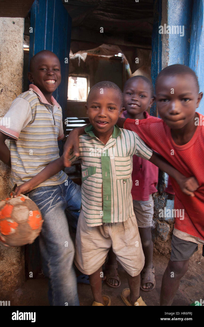 africa aids contest essay in orphan Aids in africa has been one of the biggest issues facing african politics since the early 90s numerous studies into the aids epidemic in africa have there is a backlog for those children who are orphans and are suffering from aids the planning process for the government in providing this.