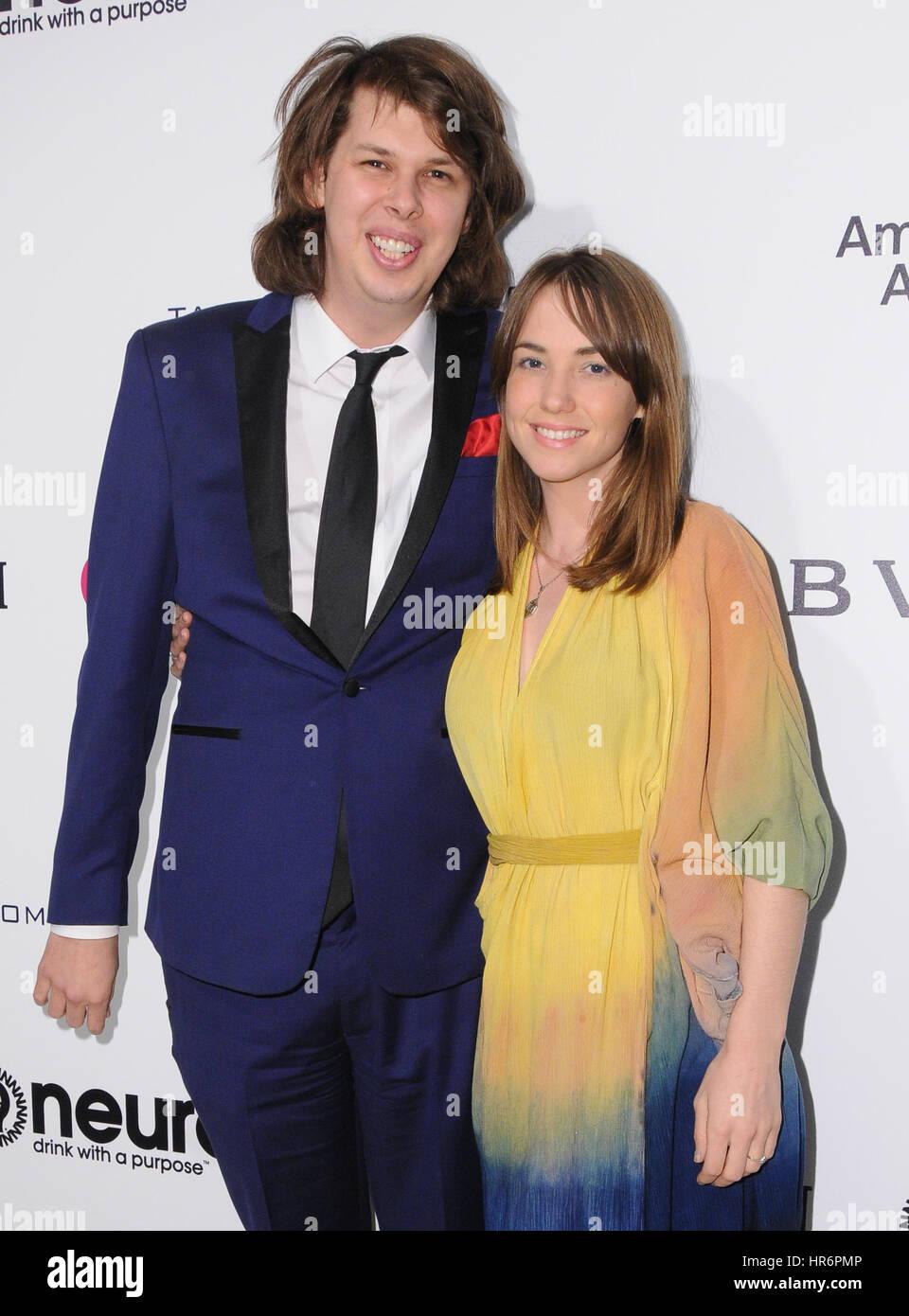Matty Cardarople height