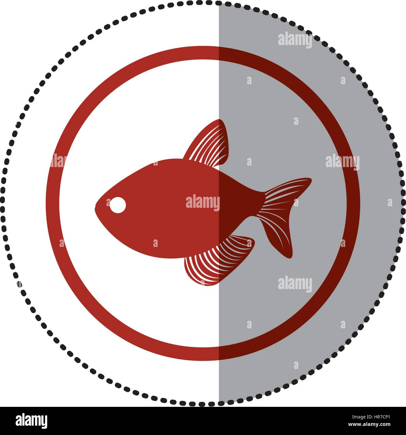 Marlin Stock Vector Images - Alamy