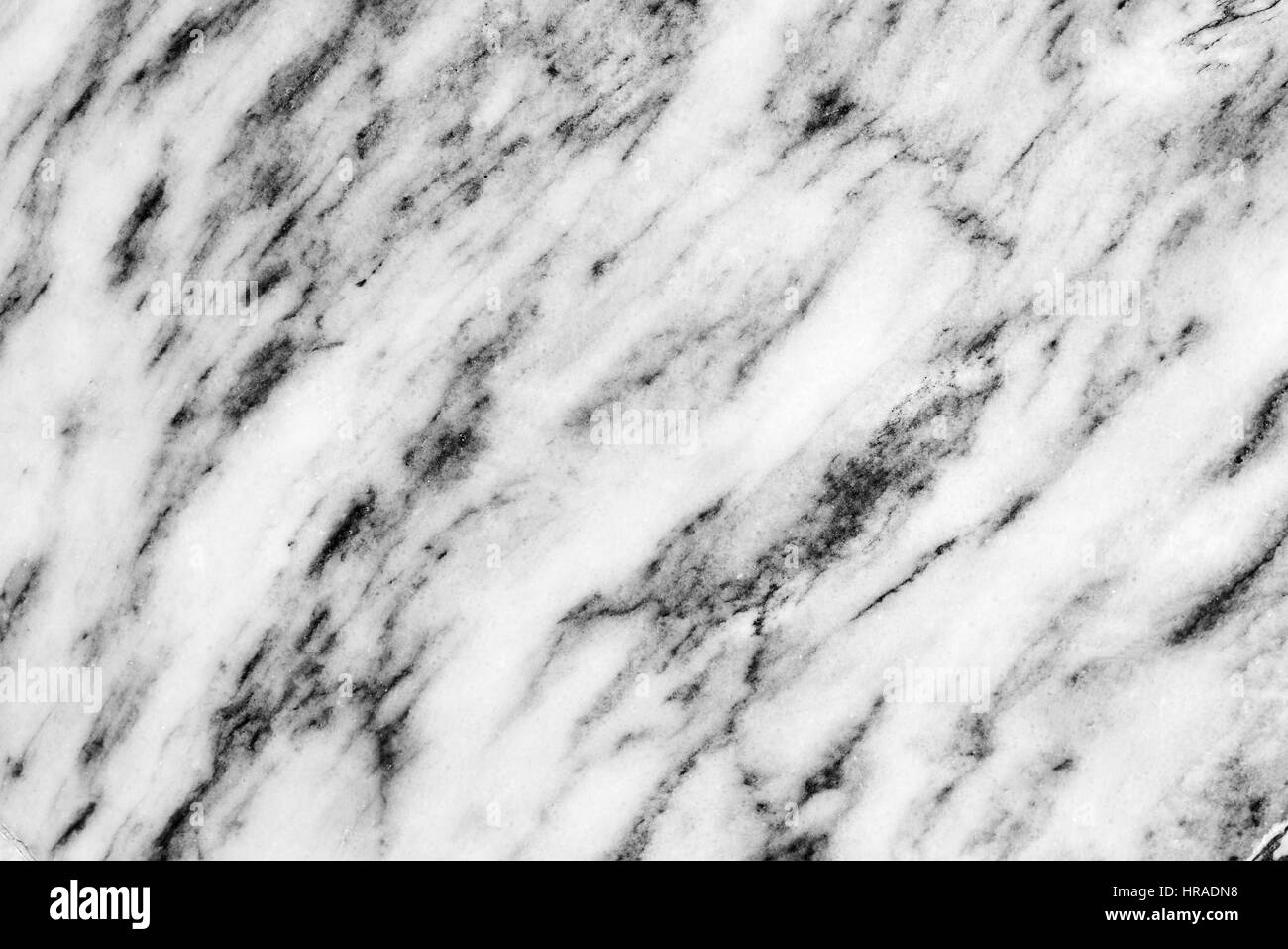 White Marble Texture Background High Resolution Stock Photo Alamy