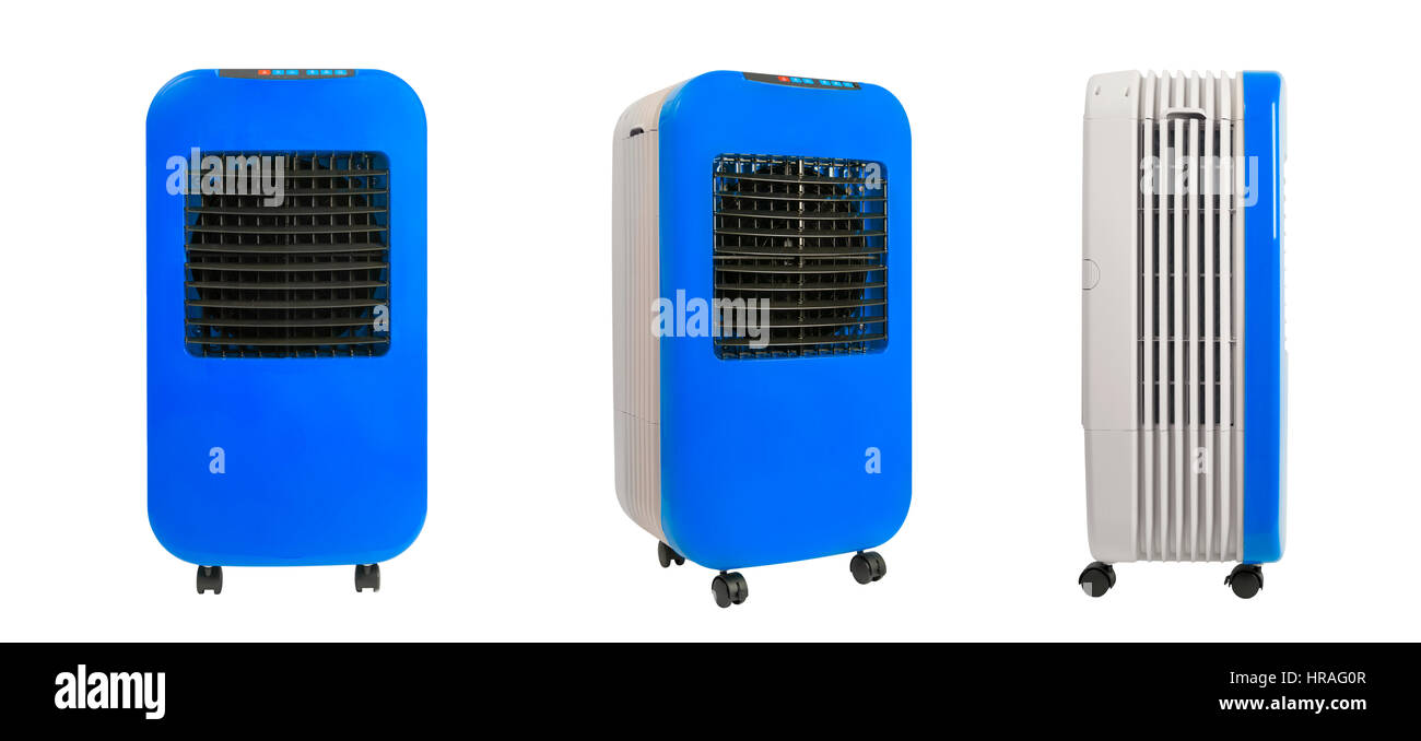 Evaporative Cooling Stock Photos & Evaporative Cooling Stock Images ...