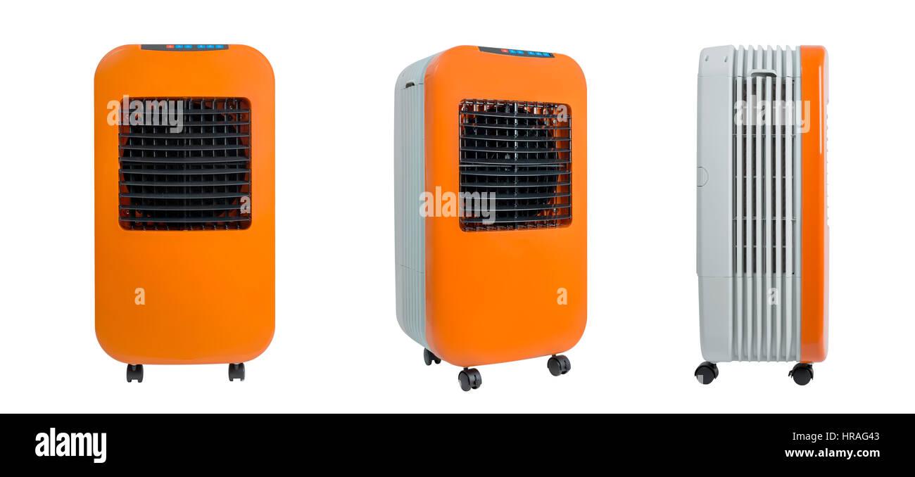 cli mate air purifier instructions