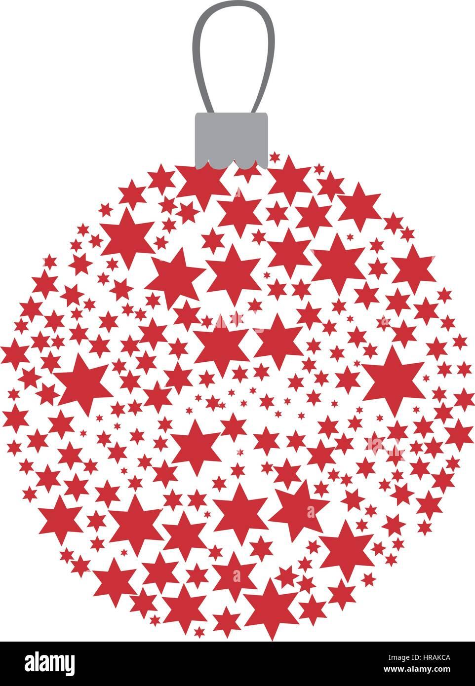 Christmas Star Illustration Stock Photos & Christmas Star ...