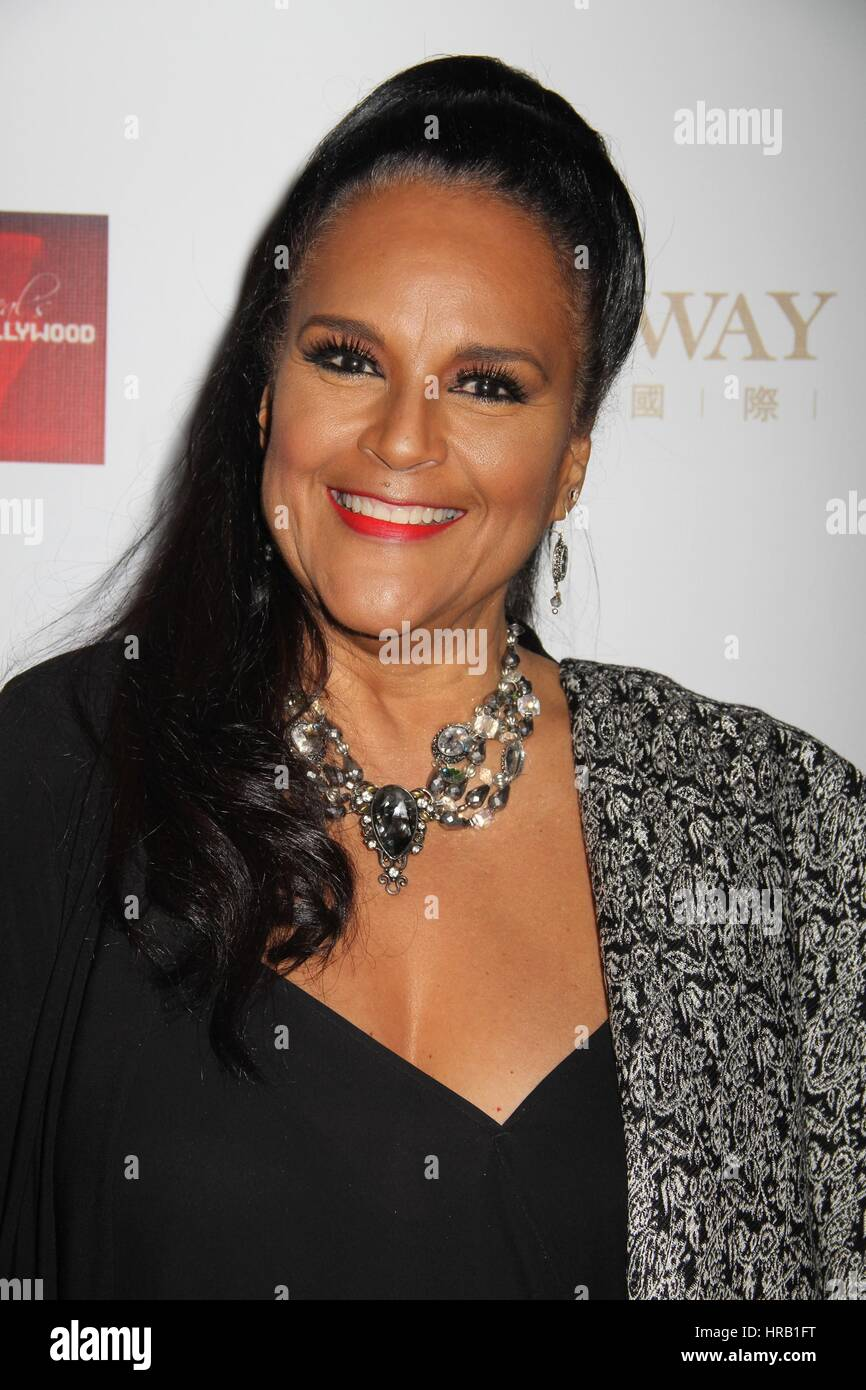 photo Jayne Kennedy