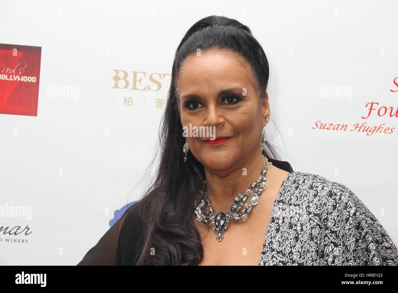 Watch Jayne Kennedy video