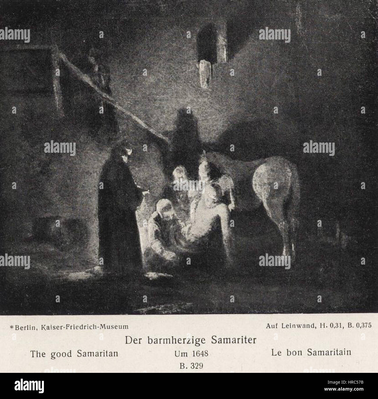 Berlin Art Deco Stock Photos & Berlin Art Deco Stock Images