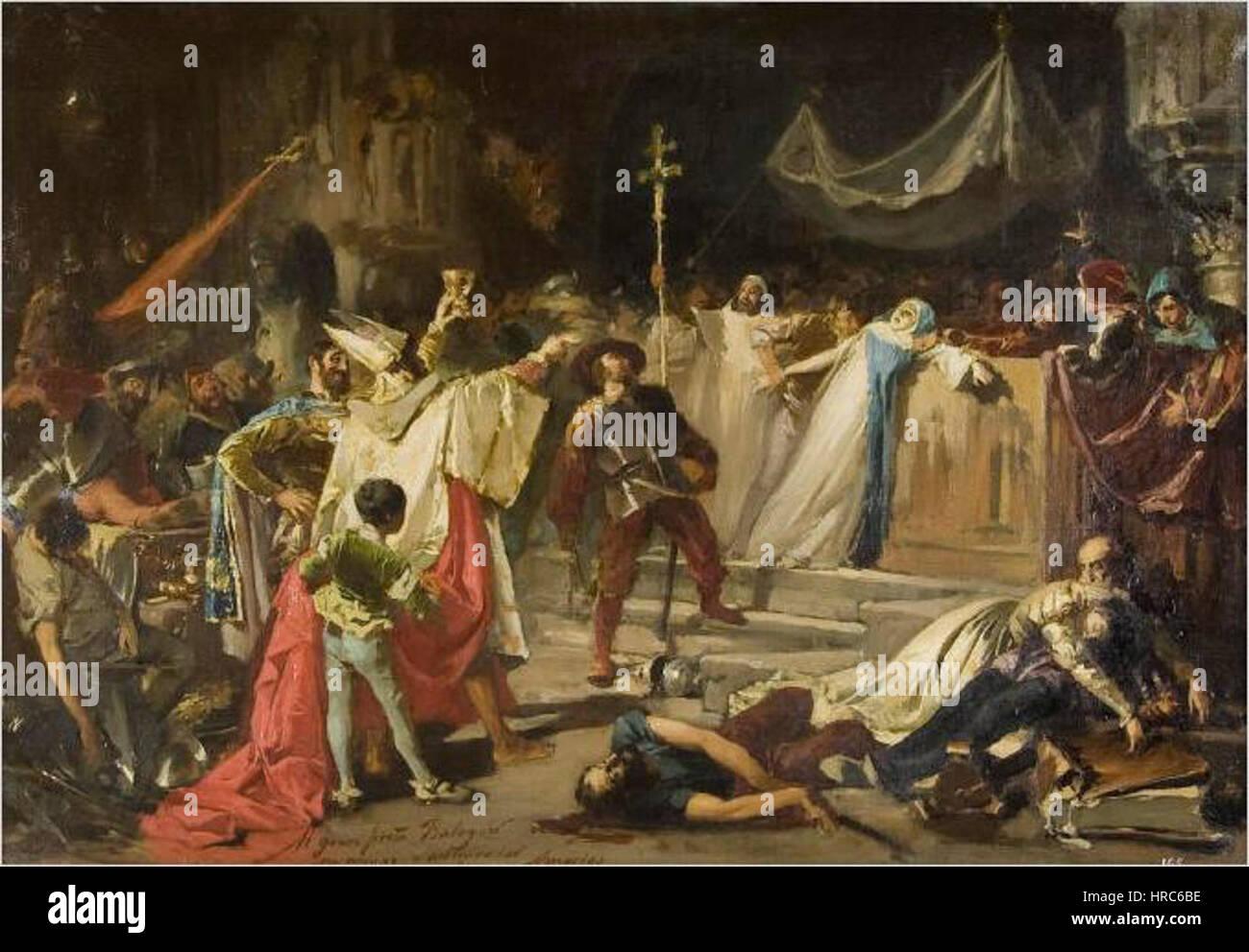 Sacco-di-Roma 1527