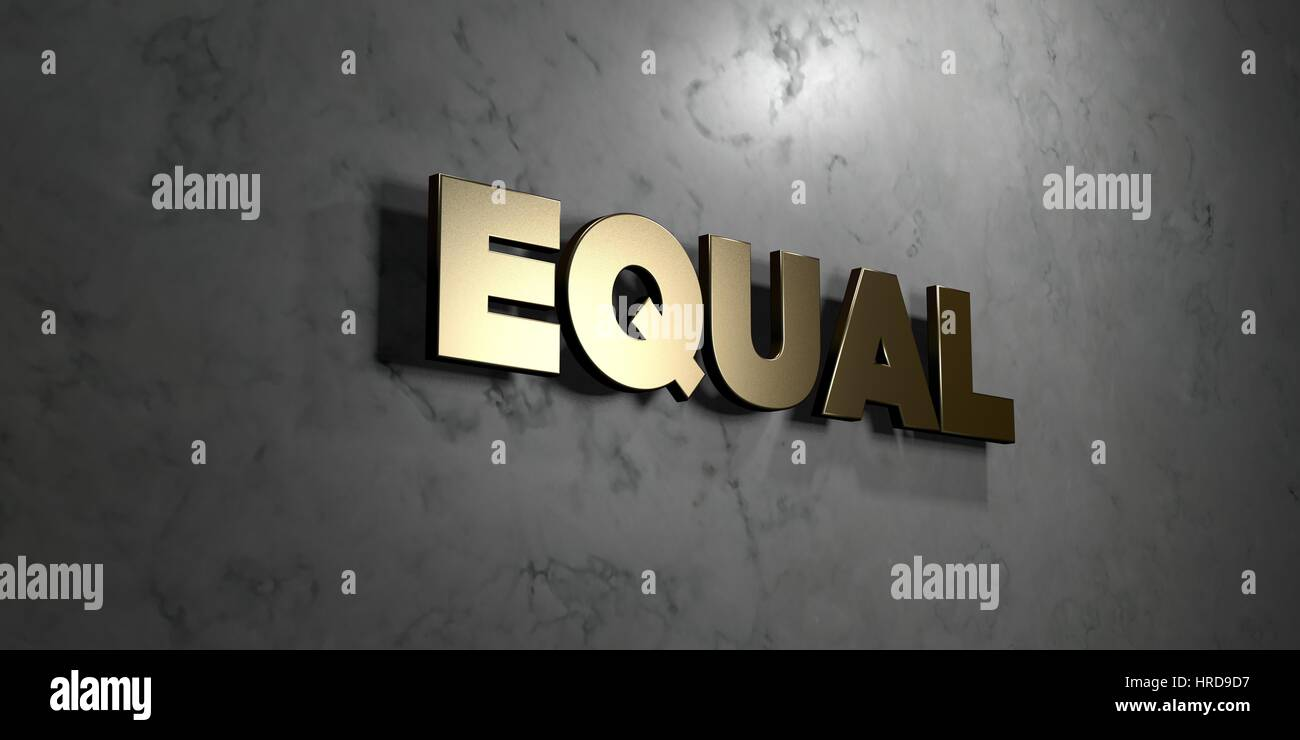 Equal To Sign Stock Photos & Equal To Sign Stock Images - Alamy
