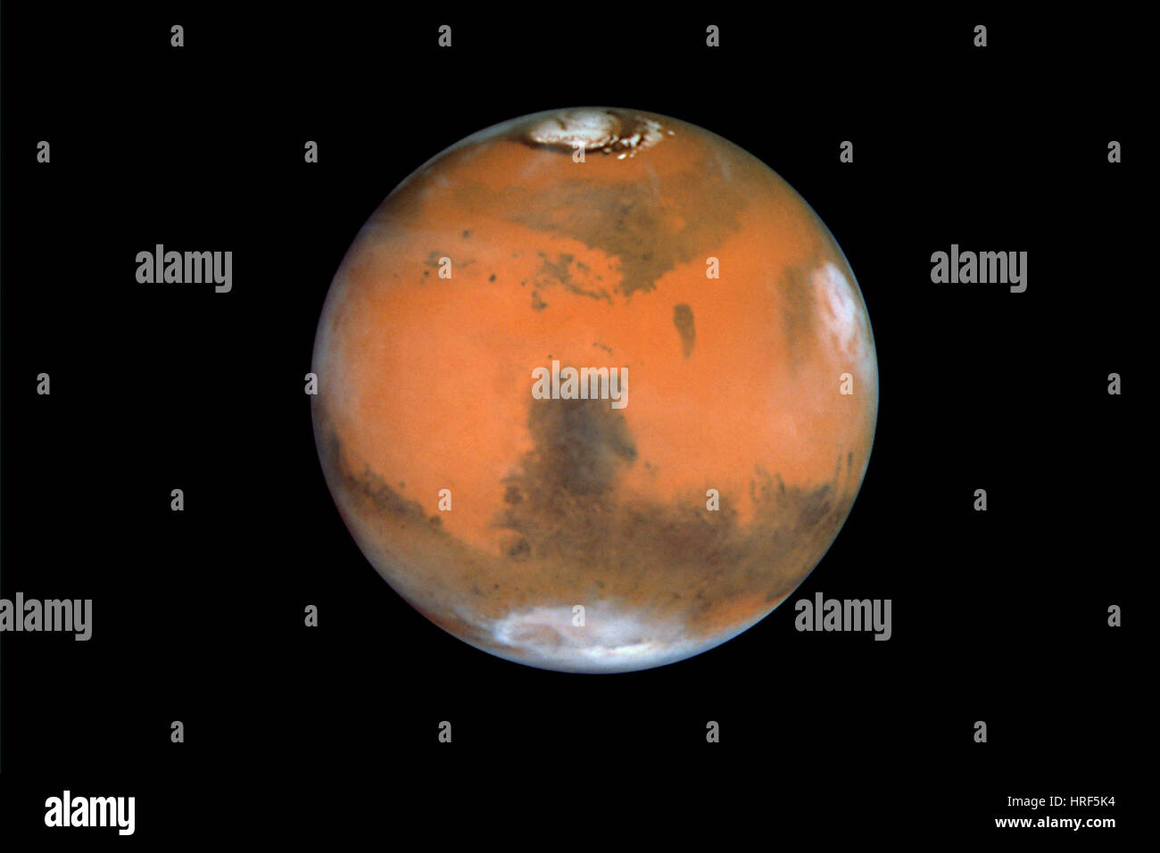 Solar System Map Stock Photos & Solar System Map Stock Images - Alamy