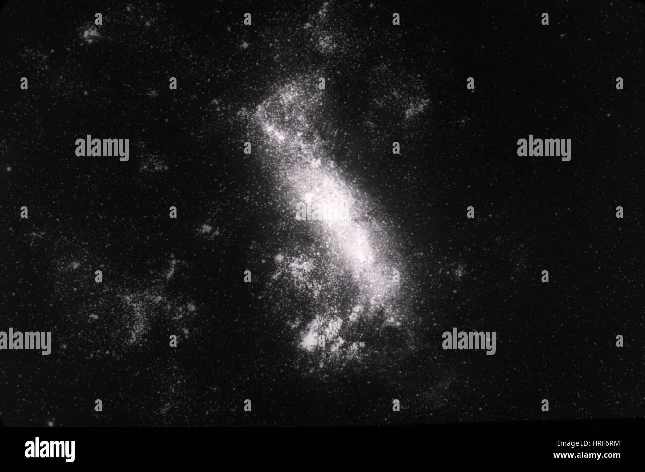 mensa constellation space astronomy stock photos mensa