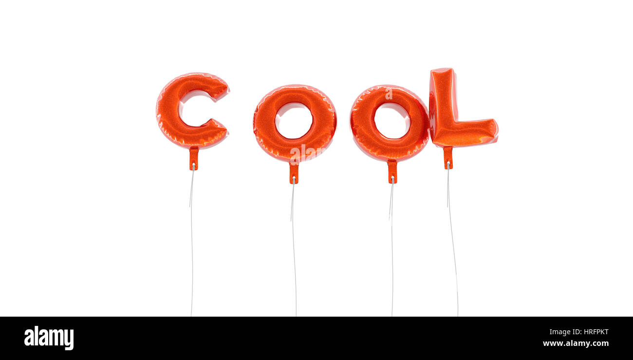 word cool stock photos word cool stock images alamy