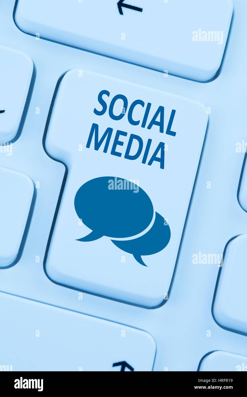 Online Friendship Stock Photos & Online Friendship Stock Images - Alamy