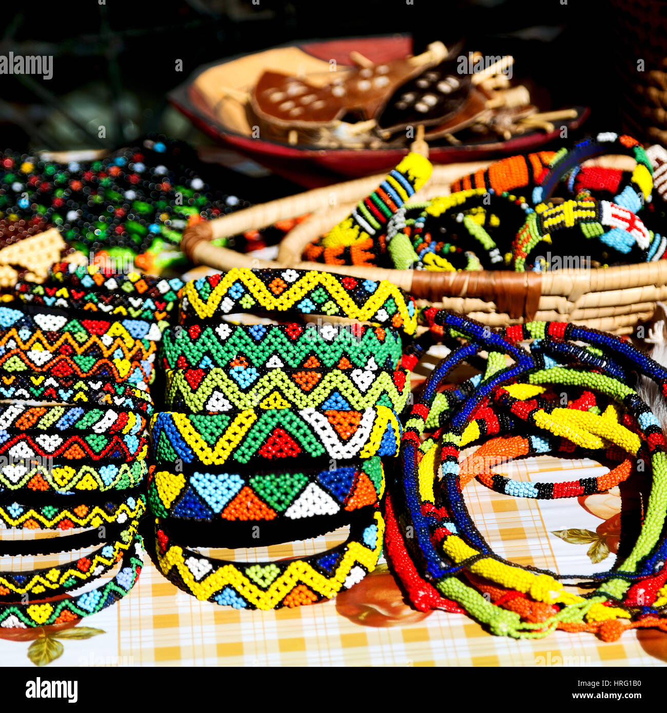 Blur In South Africa Handmade Decorative Accessories Like Stock