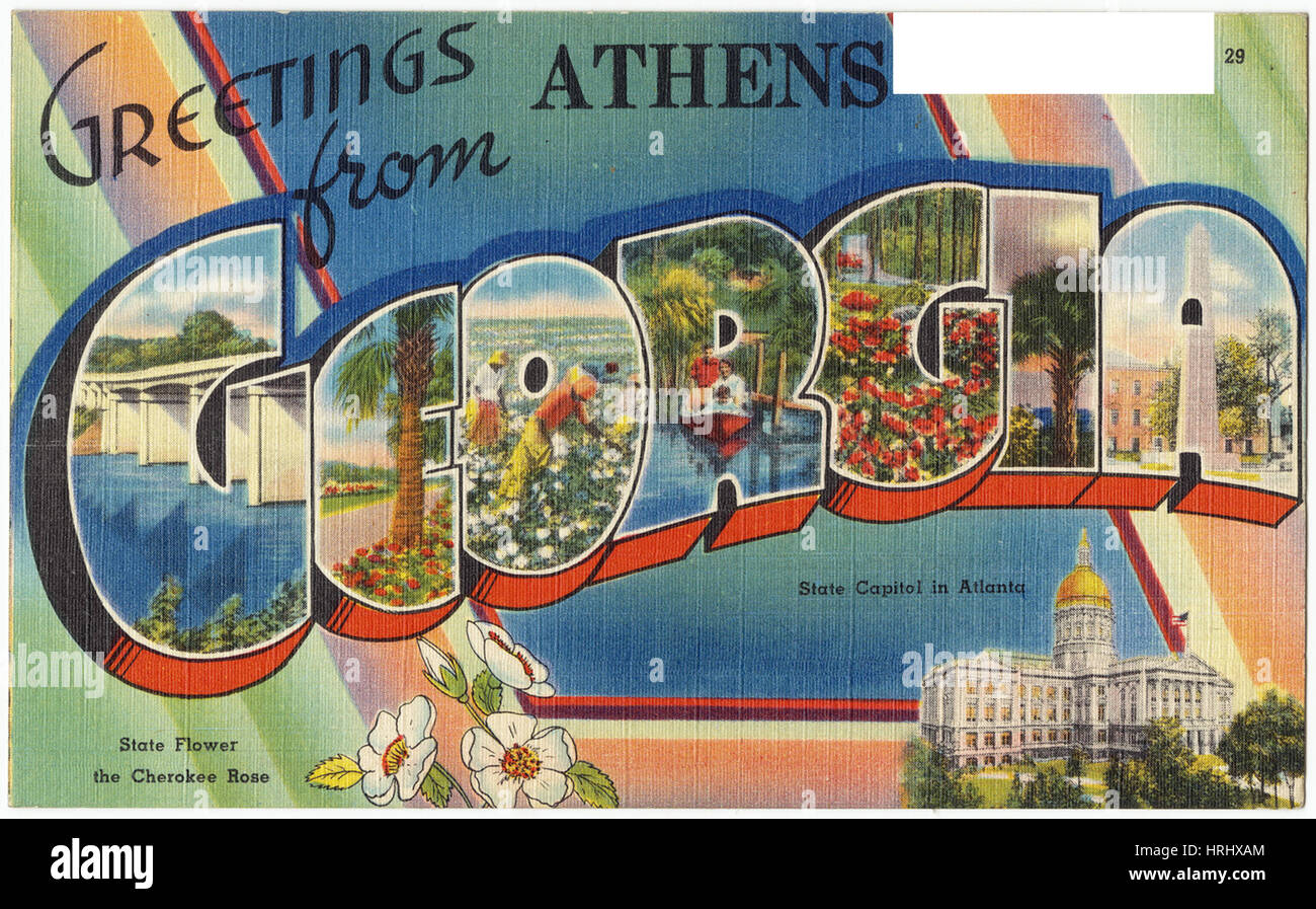 Athens georgia dating free artwork design illustrations