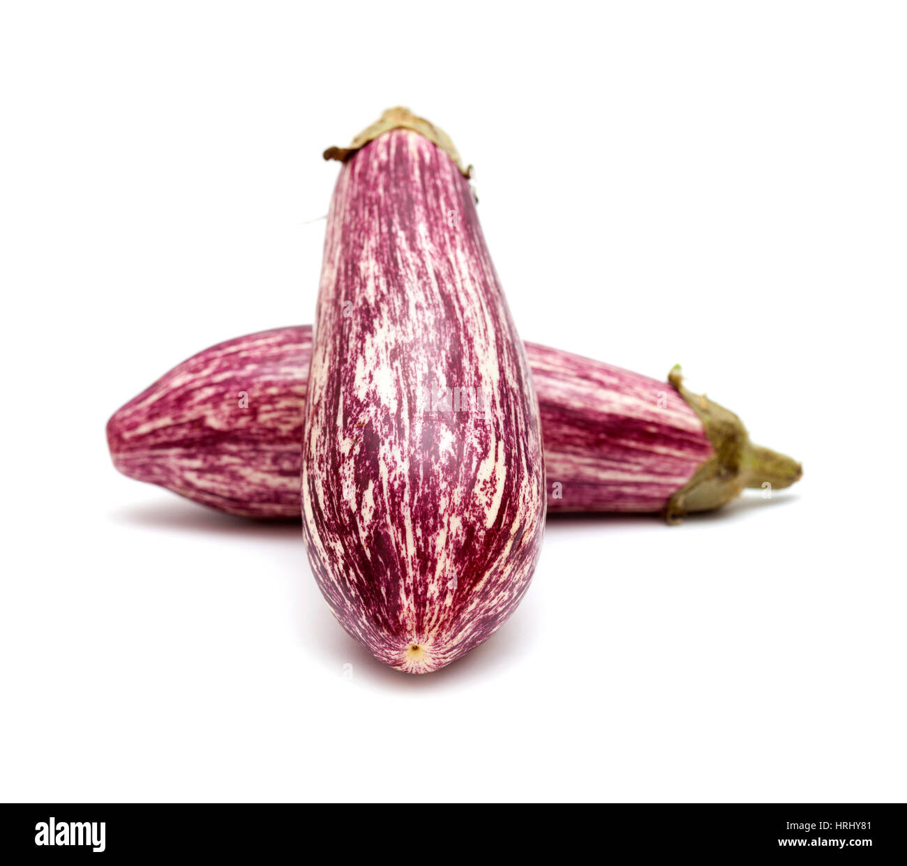 images of eggplant.html