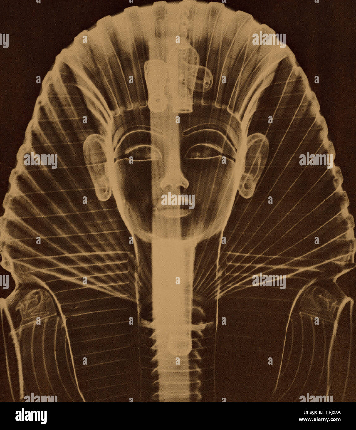 egyptian masks templates.html